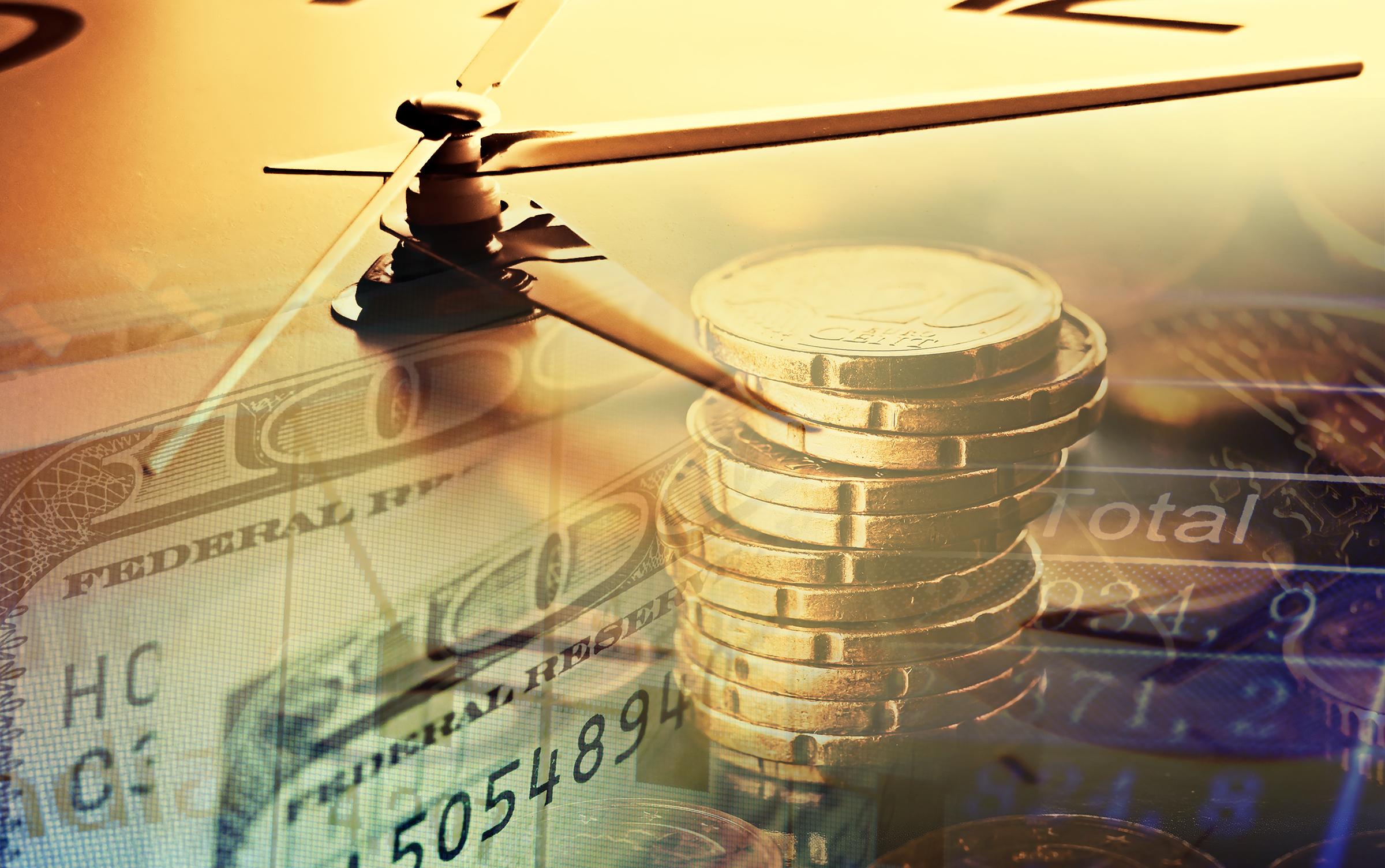 Er-finanskrisen-slut