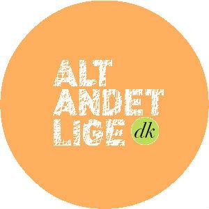 altandetlige_dk