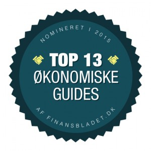 top-okonomi-blogs-badge