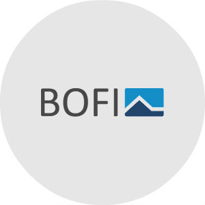 award-bofi