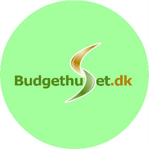 budgethuset_award