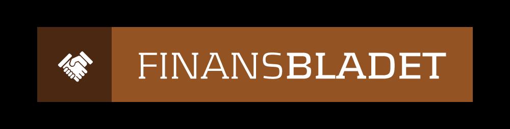 Finansbladet
