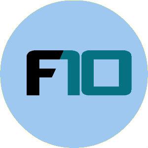f10_dk