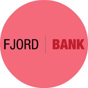 fjordbank_dk