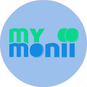 mymonii_award