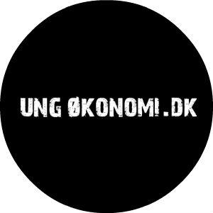 ungokonomi_dk