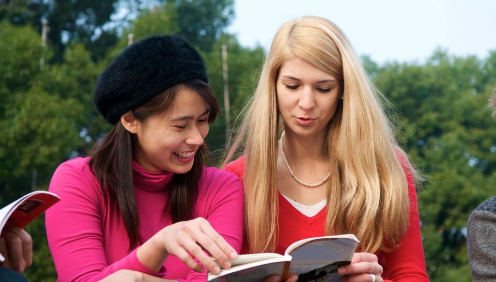 eurostudy sprogrejse finansbladet