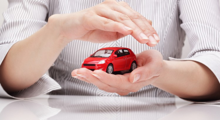 vigtigt at vide om bilforsikring