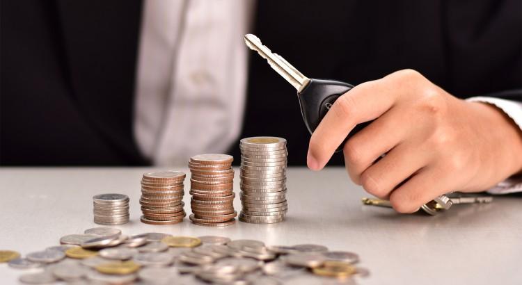 udgifterne-ved-leasing