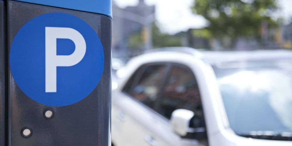 Her finder du gratis parkering i Århus